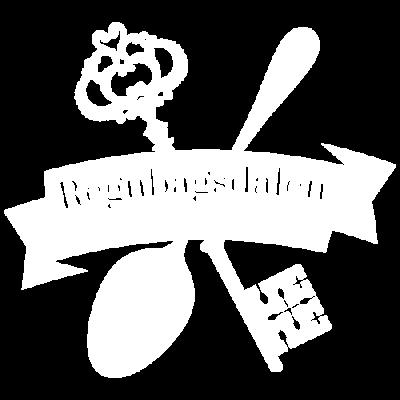 Logo_vit